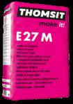 E 27 M
