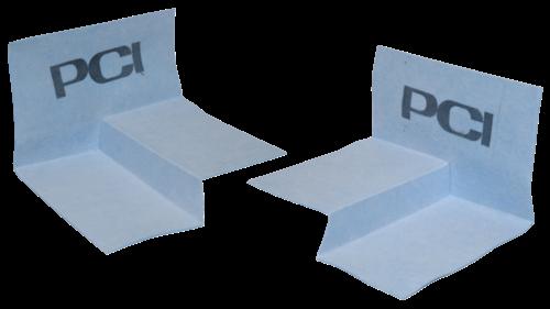 PCI Pecitape® DE