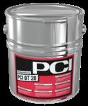 PCI BT 28