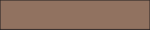 56 terra brown