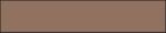 no. 56 brun terre