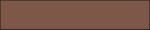 57 fawn brown