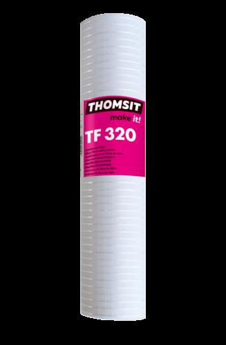 TF 320