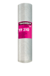 TF 310