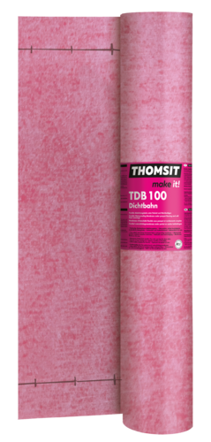 TDB 100