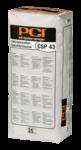 PCI CSP 43