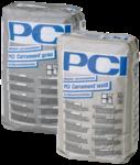 PCI Carrament®