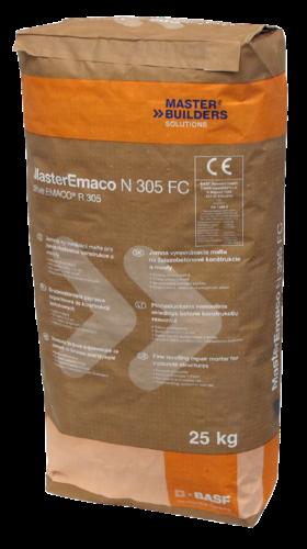 MasterEmaco N 305 FC