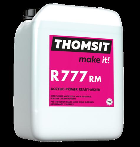 R 777 RM