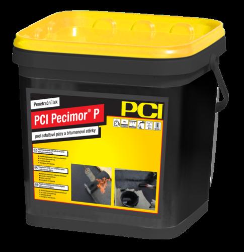 PCI Pecimor® P