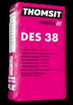 DES 38