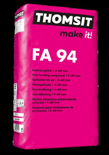 FA 94