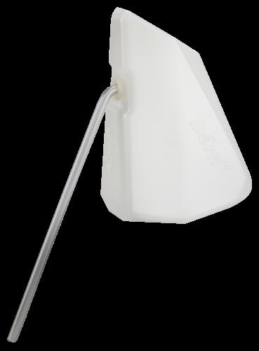 PCI Injektionsbehälter
