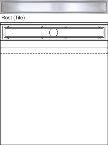PCI Pecibord® Linea L1