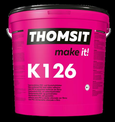 K 126