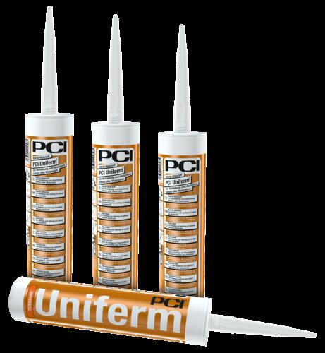 PCI Uniferm®