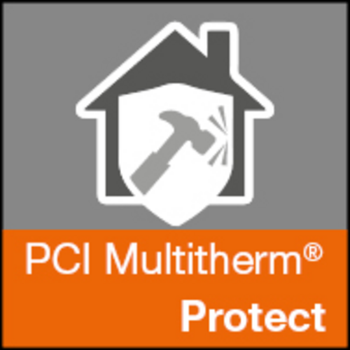 PCI MultiTherm® Protect eps