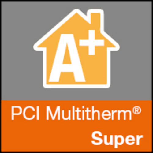PCI MultiTherm® Super eps