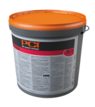 PCI PKL 326