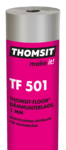 TF 501 (from 07/2021)