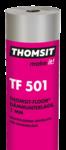 TF 501
