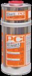 PCI Apogel® E