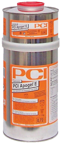 PCI Apogel® E