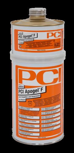 PCI Apogel® F