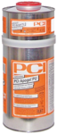 PCI Apogel® PU