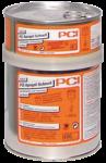 PCI Apogel®-Schnell