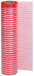 PCI Armiermatte GFS