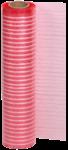 PCI Forstærkningsmåtte GFS