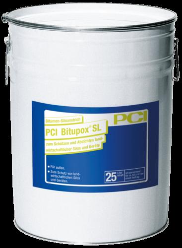 PCI Bitupox® SL