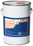 PCI Bitupox® VA
