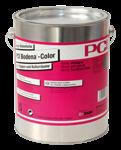 PCI Bodena® Color