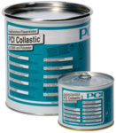 PCI Collastic®