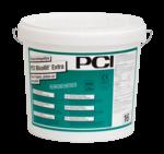 PCI Bicollit® Extra