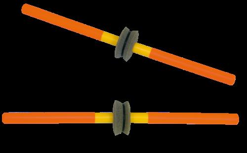 PCI Apogel® Dübel
