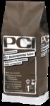 PCI Dichtungsmittel Pulver