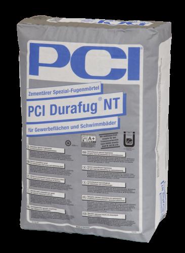 PCI Durafug® NT