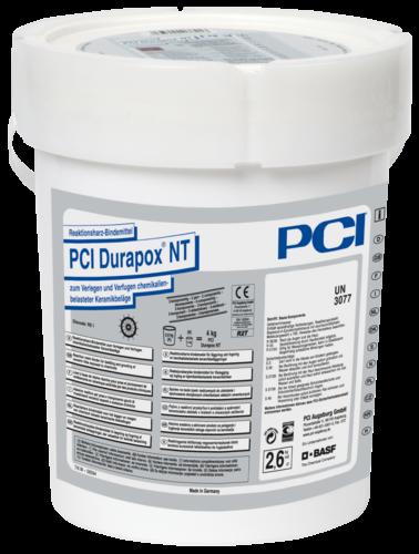 PCI Durapox® NT