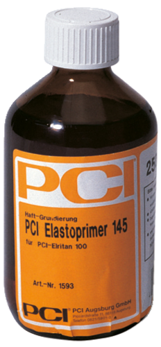 PCI Elastoprimer 145