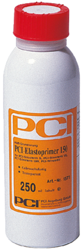PCI Elastoprimer 150