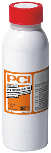 PCI Elastoprimer 165