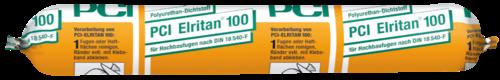 PCI Elritan® 100