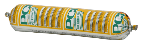 PCI Elritan® 140 SL