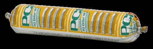 PCI Elritan® 140