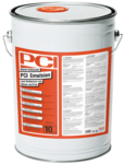 PCI Emulsion