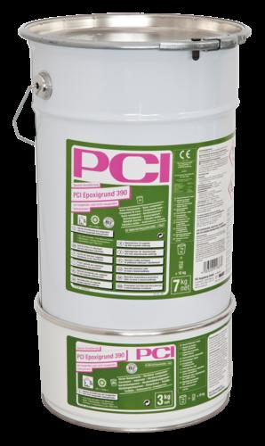 PCI Epoxigrund 390