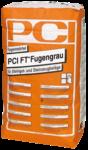 PCI FT® Fugengrau